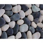 Riverstone mozaiek