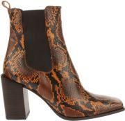 Kies deze mooie Zinda schoenen online